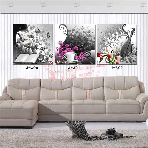 cheap art prints online get cheap oversized art prints aliexpress com