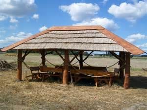 gartenpavillon holz gartenpavillon holz in poland handwerk hausbau