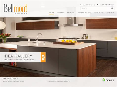 Bellmont Cabinets Sumner Wa by Bellmont Cabinet Company Profile Owler