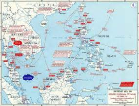 2 World War Map by Map Of Russia During World War Ii Submited Images