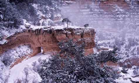grand canyon national park trails maps trail guide