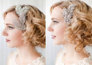 vintage hairstyles for weddings roxanna s blog i think this style makes a perfect spring