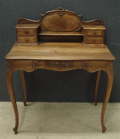 old timey desks old fashioned writing desk desk design ideas