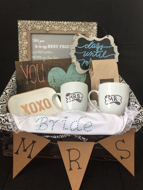 "Customizable ""His"" & ""Her"" coffee mugs   Gifts   Bridal"