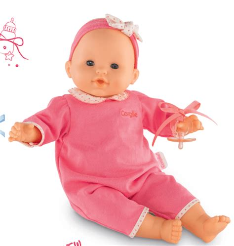 best dolls the best baby dolls for