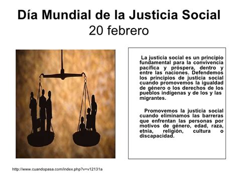 imagenes sobre la justicia social im 225 genes del d 237 a mundial de la justicia social