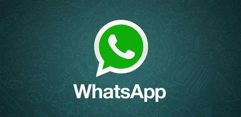 get whatsapp apk whatsapp messenger hut apk