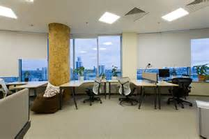 office space designer russian web company yandex s offices