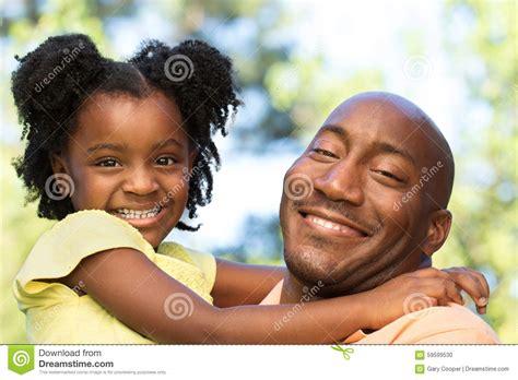 se follan a madre padre hija padre e hija aunque antes