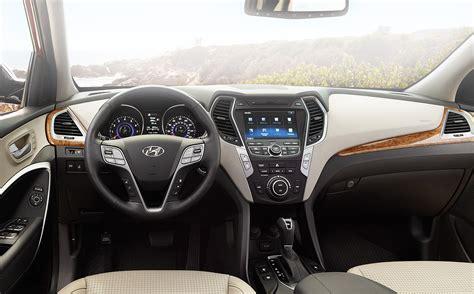 Santa Fe Sport Interior by Parts Diagram Further 2003 Hyundai Santa Fe Interior