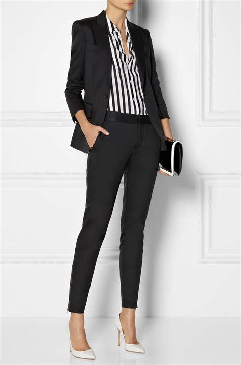 Sweater List Line Fashion Sweater Remaja Modern Simple Sale Bl march 2016 pipants