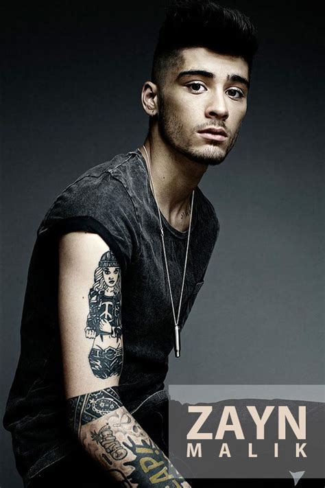 zayn malik wallpaper for iphone 6 1000 images about wallpapers on pinterest