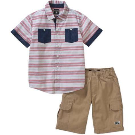 Boys Clothes Walmart Com Free 2 Day Shipping Boys Laundry