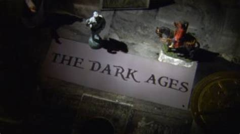 the darkening age the the dark ages an age of light wikipedia