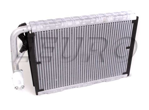 Evaporator Ac Sharp mercedes a c evaporator behr 351330691 free shipping available