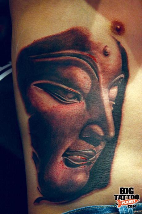 tattoo supplier singapore derby tattoo body art music festival colour tattoo