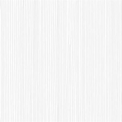 White Wood Grain by Wood Effect Artesive Wood Grain Vinyl