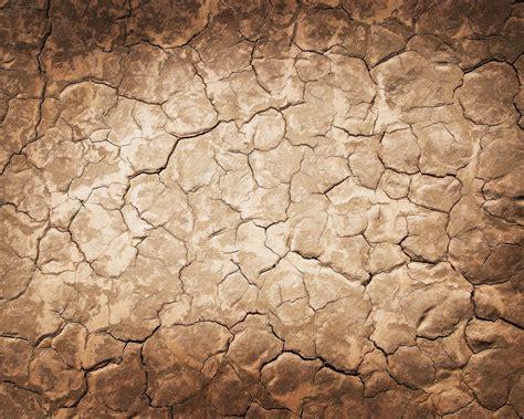 Floor By Floor Desert Floor By Gazdabbs On Deviantart