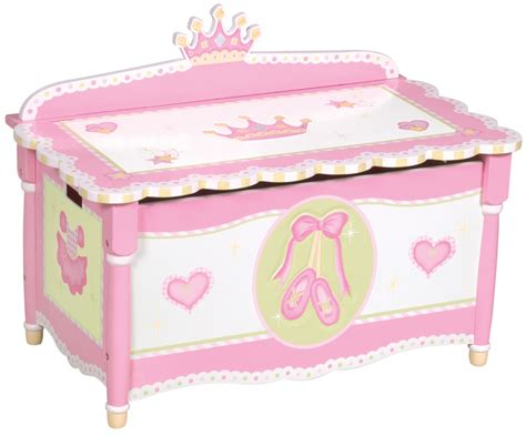 Amazing Free Toy Giveaways For Christmas #7: Princess-toy-box.jpg