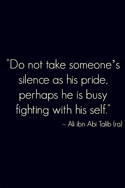 islamic words of comfort islam he is and quote for husband on pinterest