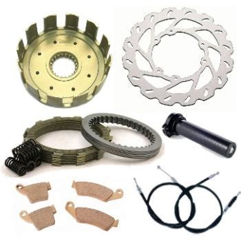 motocross bike parts uk motocross bike parts workshop 1stmx co uk