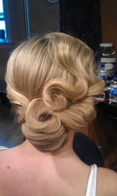 messy hair styles in 1920 25 best ideas about 1920s hair on pinterest 20s hair