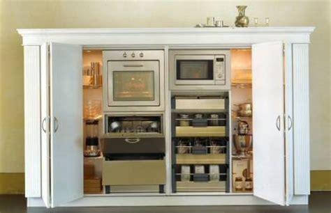 comprare cucina senza elettrodomestici casa immobiliare accessori complementi per cucine