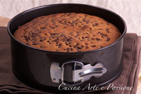 cucina velocissima torta velocissima cucina arte e passione