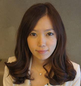 how care for perm hairstyles in korean digital vs ceramic vs japanese vs korean perms what you