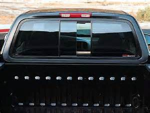 Ford F150 Rear Window Replacement Ford F 150 Sliding Rear Window Diagram Ford Free Engine