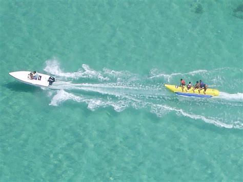 banana boat friends experience banana boat with your friends in the stunning