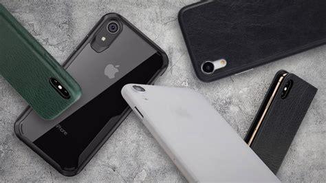 iphone xr cases top picks   style macworld