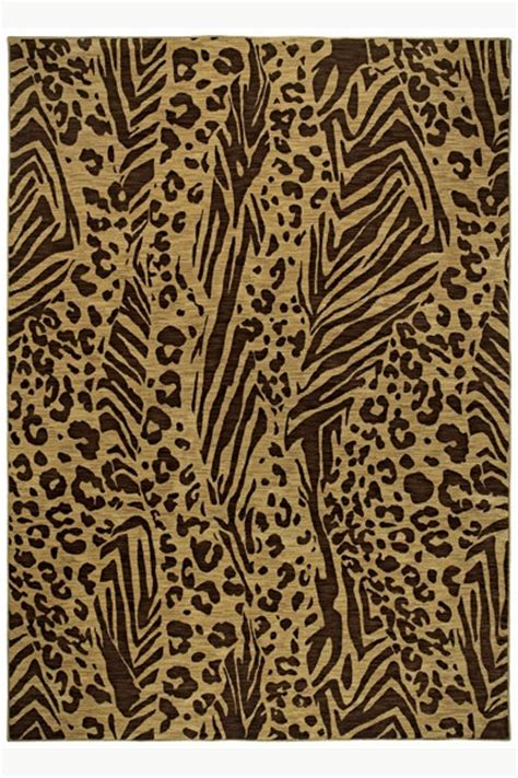 Cheetah Print Area Rug 17 Best Images About Cheetah Print Area Rug On Pinterest Sculpture And Carpets