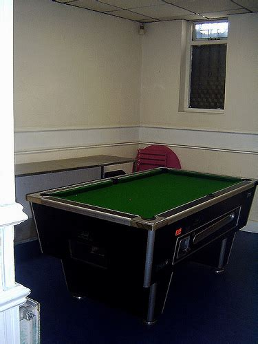 what size is a bar pool table bar size pool table dimensions dimensions info