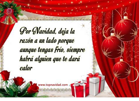 Imagenes Bonitas De Navidad Para El 2015 | tarjetas bonitas de navidad con nieve im 225 genes de navidad
