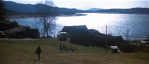 rambo film location first blood 1982 filming locations page 3 of 4 the