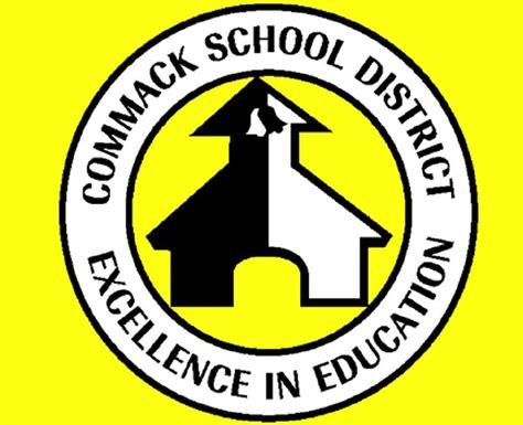 Commack School Calendar Special Olympics Island