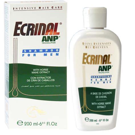 Aritaum Spa Therapy Anti Hair Loss Treatment 200ml Original ecrinal 174 s anti hair loss shoo with anp 174 tricholipids 200 ml 6 76 fl oz http www h