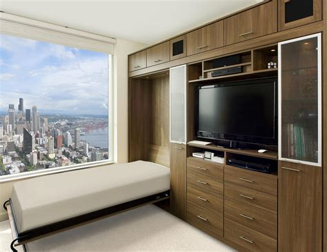 murphy bed with storage murphy beds wall bed designs ideas by california closets