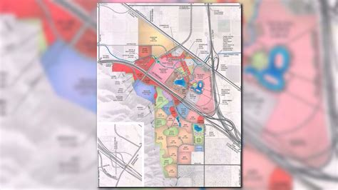 theme park zoning 12news com casa grande to review plans for proposed