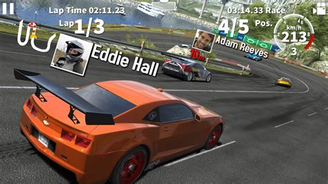 car games top 5 free racing games for boys gamerstour