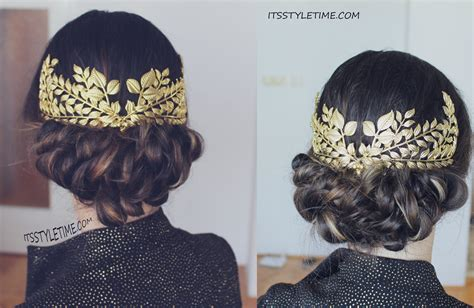 do it yourself hairstyles gatsby you tube easy great gatsby inspired hairstyle tutorial diy low