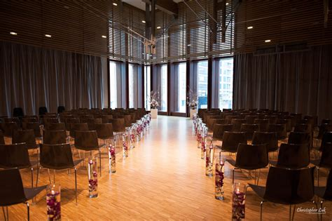 house music clubs toronto the royal conservatory of music toronto wedding event and performance venue