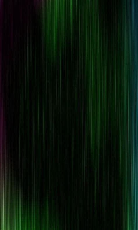 abstract wallpaper for windows phone windows phone abstract wallpaper wallpapersafari