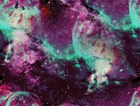 tumblr themes space background space pictures on tumblr