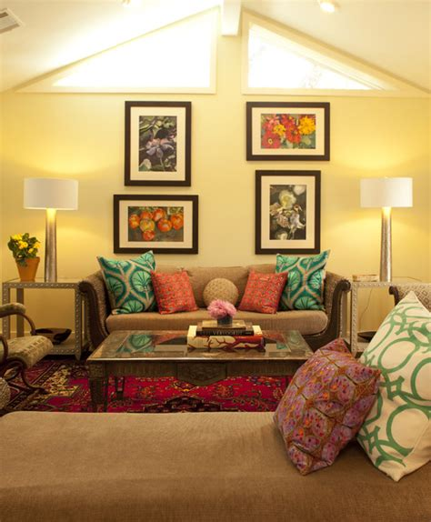 asian decor living room barton hills house asian living room austin by