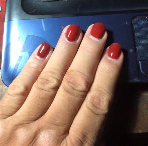 male nail polish men and nail polish