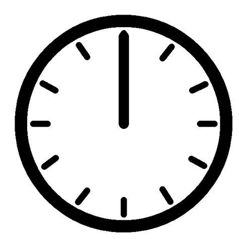 wallpaper bergerak jam gambar animasi jam bergerak gambar timer countdown jam