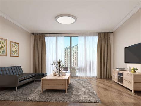 ceiling light for room living room ceiling lights upshine lighting