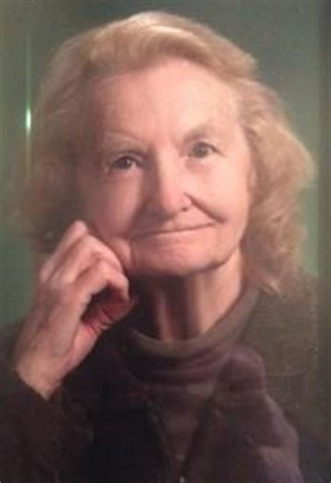 barbara price obituary scarsdale new york legacy